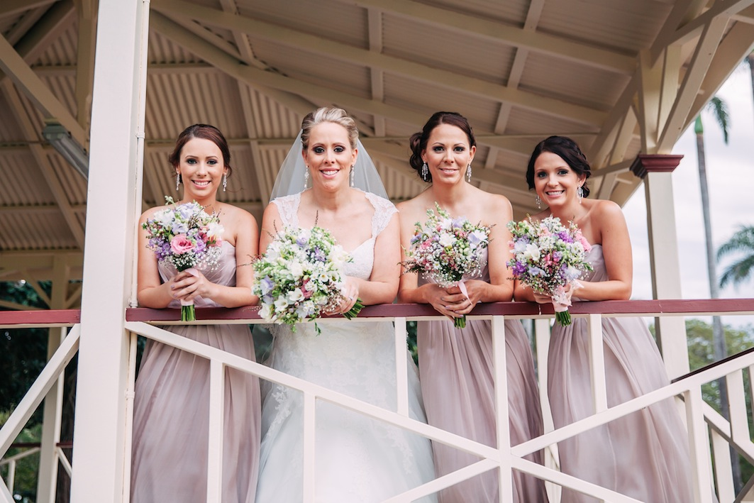 Sally central queensland weddings for 20000 wedding budget