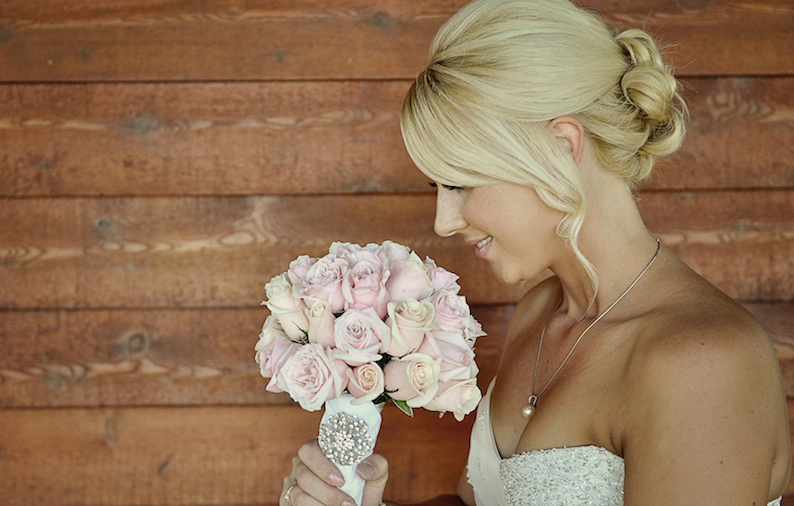 wedding advice central queensland weddings page 2