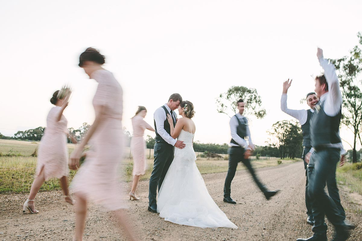Amy stephens lazy acres wedding by capture the moment photography cq wedding junglespirit Gallery