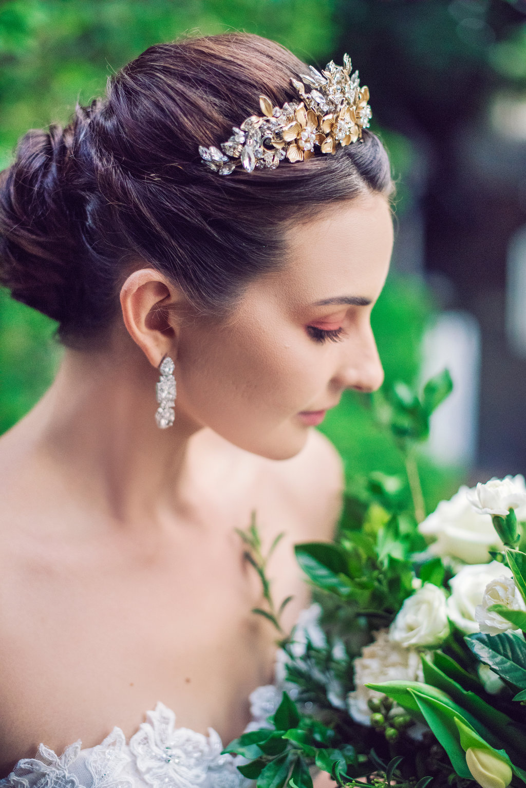styling | central queensland weddings